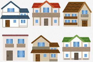 民間工事施工事例のイメージ